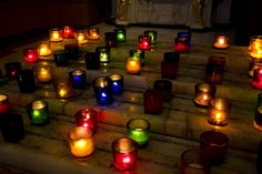 65 Best Prayer Candles images in 2013 | Candles, Candle
