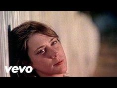 Beth Orton - She Cries Your Name - YouTube