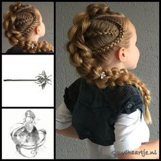 15 Most Cute Curly Hairstyles for Women Over 30 Cute Curly Hairstyles, Baby Girl Hairstyles, Different Hairstyles, Braided Hairstyles, Curly Hair Styles, Natural Hair Styles, Quiff Hairstyles, Female Hairstyles, Boy Haircuts