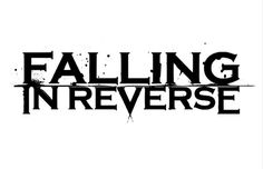Falling in Reverse will be near you in Richmond, The National on January 26, You can buy tickets to this show now!