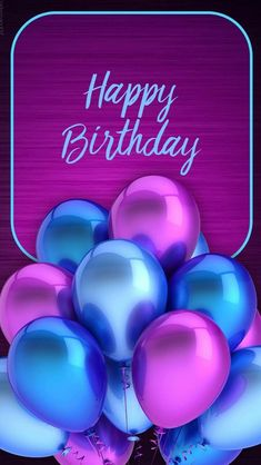 Happy Birthday Greetings Friends, Happy Birthday Frame, Happy Birthday Wishes Images, Happy Birthday Wallpaper, Happy Birthday Flower, Birthday Wishes Messages, Birthday Blessings, Happy Birthday Celebration, Happy Birthday Pictures