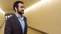 OTTAWA — The federal government apologized Friday to Omar Khadr, sparking fresh public debate about the former Guantanamo Bay inmate and a new round of political finger-pointing in a long-running drama that has left Canadians deeply divided. Liberal Government, Opinion Piece, Political System, Justin Trudeau, American Soldiers, Civil Rights, Ottawa, Fails, How To Become