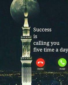 Best Islamic Quotes, Muslim Love Quotes, Quran Quotes Love, Ali Quotes, Islamic Inspirational Quotes, Religious Quotes, Quran Sayings, Islamic Qoutes, Mood Quotes
