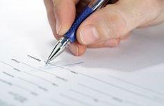 prowadzenie podatkowej księgi przychodów i rozchodów