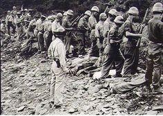 제국민 서울시민 122분을 학살하고 은폐하고 있는 나라 이게 국가냐? http://blog.chosun.com/chikookp/6971068 …
