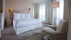 Hotel de Nell- Paris
