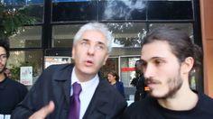 Lundi 16 octobre à Grigny dans l'Essonne: Etats généraux de la politique...