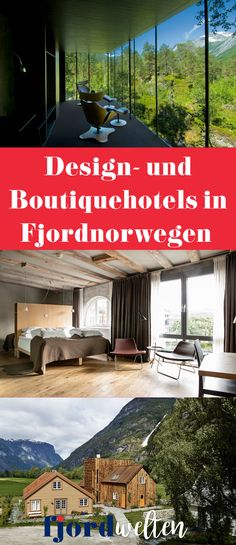 Choose A Great Hotel Every Time You Vacation Bad Hotel, Hotel Safe, Alesund, Boutique Hotels, Hotels Near Disneyland, Elite Hotels, Book A Hotel Room, Hotel Lounge, Fjord