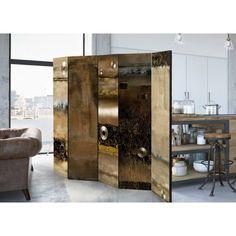 Decoration Originale, Lofts, Punta Cana, Divider, Carrara, Santorini, Furniture, Home Decor, Products