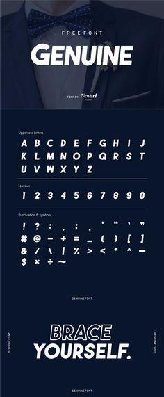 Elegant Fonts Free, Fancy Fonts, Bold Fonts, Free Sports Fonts, Logo Fonts Free, Font Free, Mexican Fonts, Game Font, Graphic Design Fonts