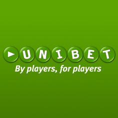 Get upto £200 Bonus with New IGT Slots by Unibet Casino