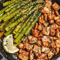 Keto Dinners You Can Make in 30 Minutes or Less Keto Dinners You Can Make in 30 Minutes or Less,Ernährung,Rezepte Quick Keto Dinner Recipes: 60 Low Carb Recipes You Can Make in. Diet Recipes, Cooking Recipes, Healthy Recipes, Low Carb Dinner Recipes, Healthy Dishes, Delicious Recipes, Cena Keto, Clean Eating, Healthy Eating