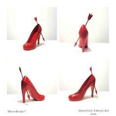 #Melissa12for12  #MelissaSebastian #12ShoesFor12Lovers