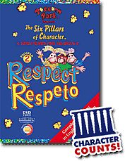 Healthy Food Essay Respect  Lesson Plan  The Six Pillars Of Character  Character Counts   Popcorn Park  Other  Pinterest  Character Counts Pillars Of Character  And  Political Science Essay Topics also Business Format Essay Respect  Lesson Plan  The Six Pillars Of Character  Character  Essay For High School Students