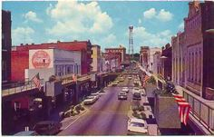 My home! Only overhead sidewalks in the U. Morristown Tennessee, Morristown Tn, East Tennessee, Sidewalks, Memphis, Geography, Nashville, Life Lessons, Places Ive Been