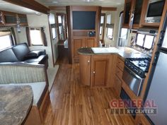 New 2016 Forest River RV Wildwood 27TDSS Travel Trailer at General RV | Draper, UT | #121393