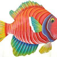 Fish (43).jpg