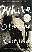 white oleander  Oprah book club
