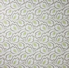 Elcho Wallpaper NCW4122-03 | Nina Campbell Nina Campbell