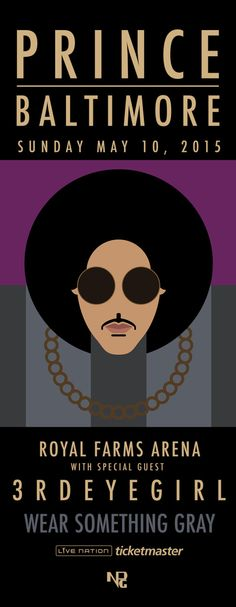 Prince playing for peace. My inspiration and my favorite Artist of all time!