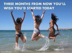 Kit con Nerium Firm 175dlls ya con gastos. ULTIMOS DÍAS!! #semanasanta #springbreak #vacations #bikiniseason #fitness #firming #spa #organico #organic #celulitis #lookbetter #playa #beach www.nerium.com/lucerofuentes