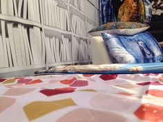 #digilabel at #hostelco Pav. 2, espacio F627, recinto Gran Vía, Barcelona. @priscillavm  www.digilabel.com