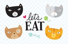 Presents For Teachers, Cat Mat, Colorful Garden, Love Art, Over The Years, Art Projects, Kids Rugs, Let It Be, Eat