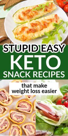 Good Keto Snacks, Keto Lunch Ideas, Healthy Beach Snacks, Healthy Snack Options, Cheap Easy Healthy Snacks, Healthy Store Bought Snacks, Healthy Low Carb Snacks, Healthy Food, Snacks Ideas