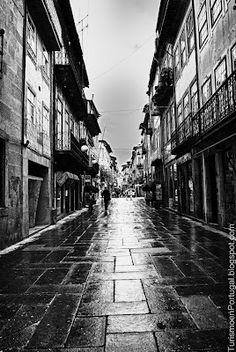 Braga #Portugal