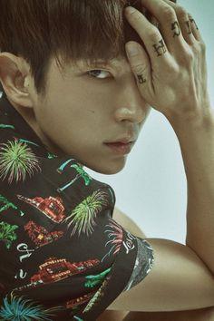 Lee Joon Gi 이준기 Upcoming Drama: The Flower of Evil in June 2020 Korean Celebrities, Korean Actors, Asian Actors, Korean Guys, Lee Joon Gi 2017, Lee Jong Ki, Arang And The Magistrate, Wang So, Joong Ki
