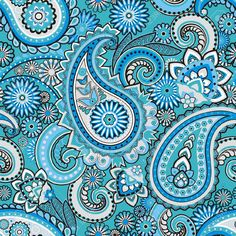 20880708-Seamless-pattern-based-on-traditional-Asian-elements-Paisley-Stock-Vector.jpg (1300×1300)