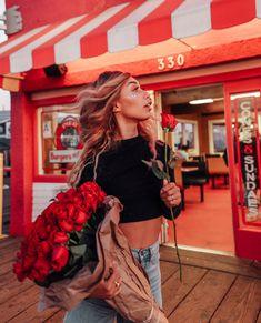 Mylifeaseva - Eva Gutowski - Its All Wild - Be Mine Collection - Valentines Day - Riley Taylor
