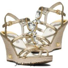 michael kors sandals 18