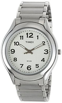 Timex TI000V70000 >>> You can get more details by clicking on the image.