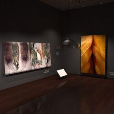 Exposições virtuais! EIXO#07 - curadoria Lúcia Avancini > vamos comer ss coisas do mundo Já visitou? Aproveite: http://www.eixoarte.com.br/expo/eixo07.html #eixoarte #eixoartegaleriavirtual #eixo07 #artista #Vamoscomerascoisasdomundo #fotografia #pintura #exposiçaovirtual #desenho #video #objeto #artecontemporanea #galeriavirtual #brasil #compartilhearte #follow