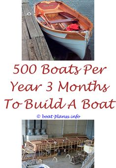 how to build a boat ramp on a river - michigan maritimemuseum boat building.foam core boat plans how to build a slipway 500 model boat small boat building forum 8744616860