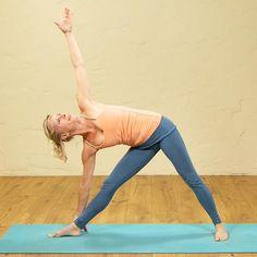 35 min Yoga class, heart opening. Last week of September Yoga Month