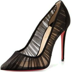 christian louboutin fashion Very Popular For Christmas Day,Very Beautiful for life.