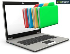 Other than providing an amazing way to secure, organize and share your documents, there are many more benefits of DocxBucket, Document Management and Approval Software they are: •	Find and retrieve files instantly in a digital paperless office •	Electronic review and approval workflows •	Complete document life cycle management •	Host data onsite on your own servers - no recurring fees! To know more about DocxBucket, visit http://www.docxbucket.com