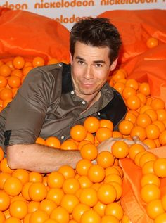 1000+ images about Jerry Trainor on Pinterest | Jerry o