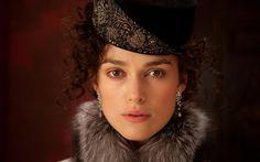 Keira Knightley #432814