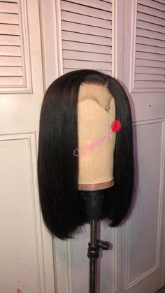 Best hair natural care for black women products lace wigs ideas, - Hair Care Natural Hair Care, Natural Hair Styles, Long Hair Styles, Natural Weave, Weave Hairstyles, Cool Hairstyles, Sew In Wig, Pelo Afro, Hair Game