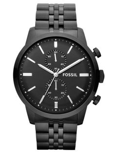 FOSSIL TOWNSMEN Watch | FS4787