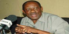 LEKULE : Butiku: Yaliyonyofolewa Katiba Mpya yarudishwe