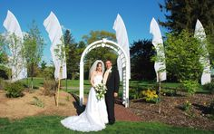Specializing in supplying catering equipment and furniture hire for party and wedding hire. Wedding Flags, Wedding Hire, Wedding Vendors, Wedding Dresses, Catering Equipment, Outdoor Weddings, Elegant, Party, Banners