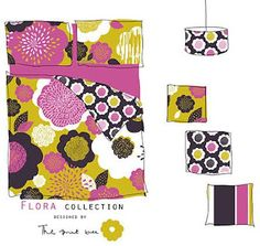 print & pattern: DESIGNER - the print tree
