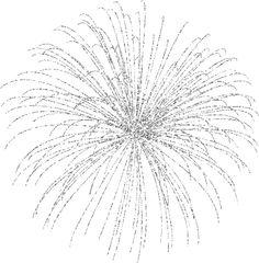 •●๑ღஐ♥Monro-Diz♥ஐღ๑●• — «Fireworks_01.png» на Яндекс.Фотках