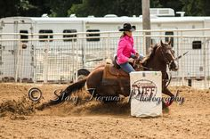 """IBRA Barrel Racing Finals Deerfield, WI. By Stacy Tierman Photography. Head on over to Facebook to """"like"""" Stacy Tierman Photography and check out some prints on Zenfolio! @Cowgirl Tuff"""