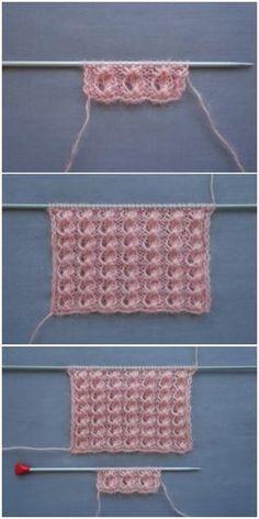 Gelin kız ve bayan yelekleri, şal örmek için inciler örgü modeli Knitting ProjectsKnitting HatCrochet PatronesCrochet Stitches Designer Knitting Patterns, Baby Knitting Patterns, Knitting Designs, Crochet Patterns, Loom Knitting Stitches, Knitting Blogs, Knitting Charts, Diy Crafts Knitting, Diy Crafts Crochet