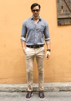 http://www.strunway.com/bottoms/pants-denim/beige-slim-fit-cotton-pants.html